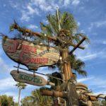 Photos: 2019 Walt Disney World Jingle Cruise