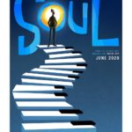 """Pixar Drops First Teaser Trailer for """"Soul,"""" New Poster and Image"""