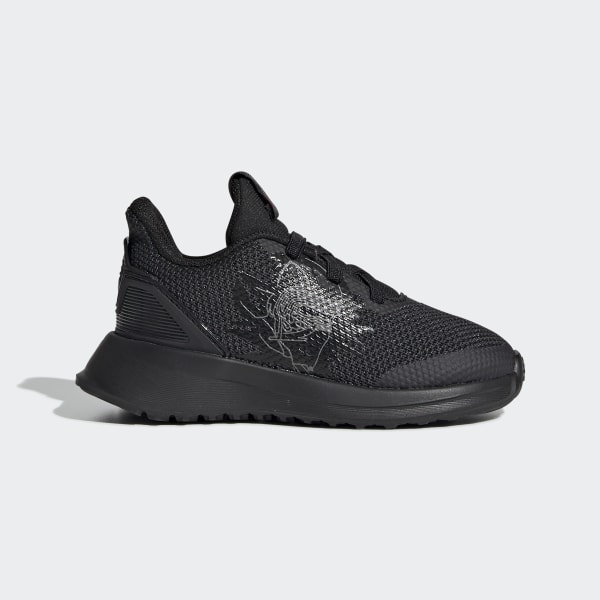 adidas ren schoenen