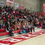 "Recap: High School Musical – The Musical – The Series Episode 1 ""The Audition"""
