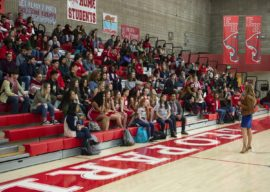 "Recap: High School Musical - The Musical - The Series Episode 1 ""The Audition"""