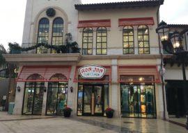 Ron Jon Surf Shop Opens at Disney Springs