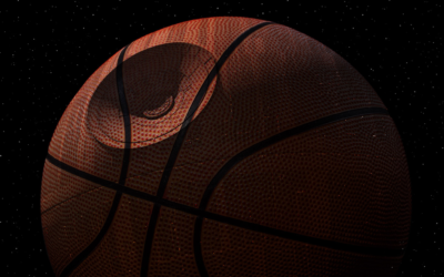 Star Wars Nights Comes to NBA Games and Arenas Throughout Our Galaxy This Season