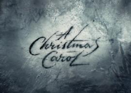 """Teaser Released for FX Original Movie """"A Christmas Carol"""""""
