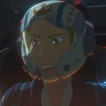 "TV Recap: ""Star Wars Resistance"" Season 2, Episode 8 – ""Rendezvous Point"""