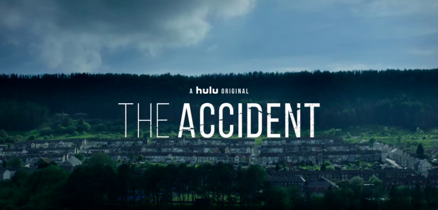 Tv Review The Accident On Hulu Laughingplace Com