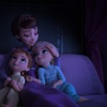"""What We Learned from Episode 2 of """"Inside Frozen 2"""" Podcast"""