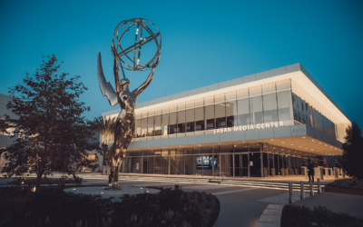 2020 Television Academy Hall of Fame Inductees to Include Bob Iger, Seth MacFarlane and Other Influential Individuals