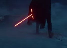 """Review Roundup: """"Star Wars: The Rise of Skywalker"""""""