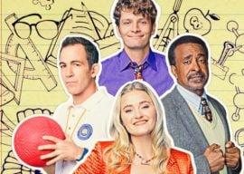 "ABC Announces Full Season Order of Sophomore Comedy ""Schooled"""