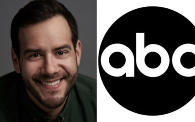 "ABC Gives Script Commitment to Family Comedy ""Bridges"""