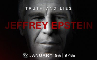ABC News to Air 2-Hour Special and 8-Part Podcast on Jeffrey Epstein and the Women Who Survived His Crimes