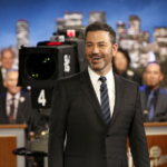 ABC's 'Jimmy Kimmel Live!' Welcomes the Director and Cast of 'Star Wars: The Rise of Skywalker' During a Prime-Time Special Airing Monday, Dec. 16