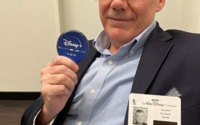 "Dear Walt Disney Company: Please Give Us a ""Percy Jackson"" Reboot"