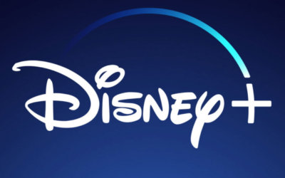 Disney+ and Canal Plus Group Strike Deal For Exclusive Distribution in France