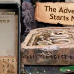 Disneyland's Indiana Jones Adventure Introduces New Play Disney Park App Queue Games