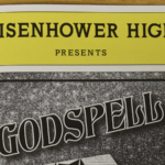 """Encore: Looking Back at """"Godspell"""" on Broadway"""
