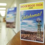 """Encore: Looking Back at """"Oklahoma!"""" on Broadway"""