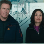 """First Trailer for Fox Searchlight's """"Downhill"""" Debuts"""