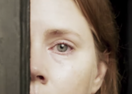 """Fox Unveils Official Trailer, Second Poster for """"The Woman in the Window"""""""