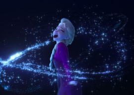 """Disney Releases Video of """"Into the Unknown"""" From """"Frozen 2"""" Performed in 29 Languages"""