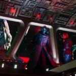 "Get a Sneak Peek at ""Star Wars: Rise of the Resistance"" at Disney's Hollywood Studios"