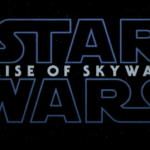 """Get Ready For """"Star Wars: The Rise of Skywalker"""" with Star Wars Music on Spotify"""