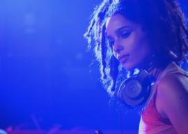 "Hulu Drops First Teaser Trailer for Original Series ""High Fidelity"""