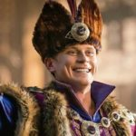 """Live-Action """"Aladdin"""" Spinoff Focused on Prince Anders in the Works for Disney+"""