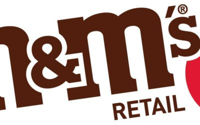 Mars Retail Group Moving M&M'S Store from Orlando to Disney Springs