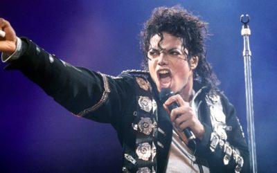 Michael Jackson Estate Settles Lawsuit with Disney, ABC Over 2018 Primetime Special