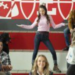 "Recap: High School Musical – The Musical – The Series Episode 6 ""What Team?"""
