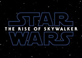 """Soundtrack Review - """"Star Wars: The Rise of Skywalker"""""""