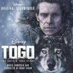 """Soundtrack Review: """"Togo"""" (Disney+)"""