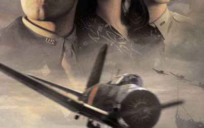 """Touchstone and Beyond: A History of Disney's """"Pearl Harbor"""""""