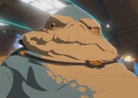 """TV Recap: """"Star Wars Resistance"""" Season 2, Episode 9 - """"The Voxx Vortex 5000"""""""