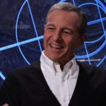 """""""We're Just Getting Started."""" Disney CEO Bob Iger Talks the Future of Star Wars on """"The Star Wars Show"""""""