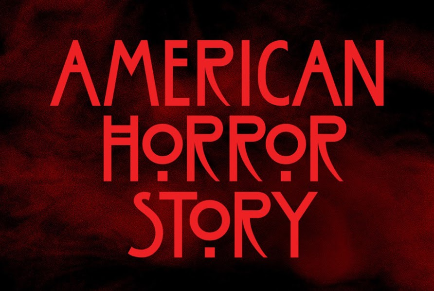 American Horror Story Renewed For Three More Seasons At Fx Laughingplace Com