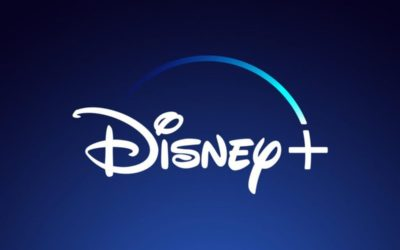 Western Europe Disney+ Launch Date Moved Up to March 24, 2020