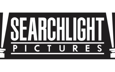 """Disney Removes """"Fox"""" from Studio Names, Rebrands as 20th Century Studios, Searchlight Pictures"""