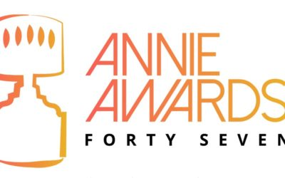 Disney Winners at the 2020 Annie Awards
