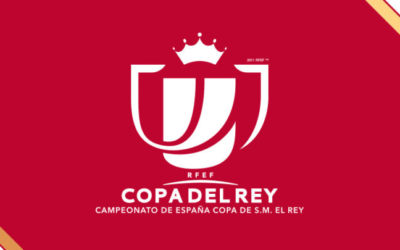 ESPN+ Adds Exclusive Coverage of Copa Del Rey in the United States