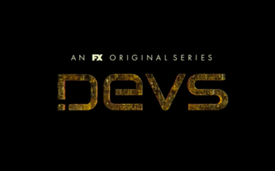 "FX Releases Full Trailer for New Limited Drama Series ""Devs"""