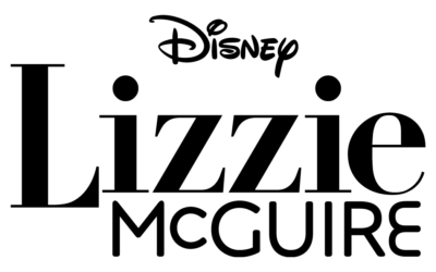 """Lizzie McGuire"" Series Creator Terri Minsky No Longer Serving As Showrunner For New Disney+ Sequel Series"