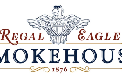More Details About Sam Eagle's Influence on the New Regal Eagle Smokehouse Restaurant at Epcot