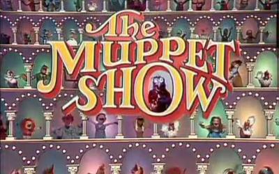 Muppets Writer Jack Burns Passes Away at 86