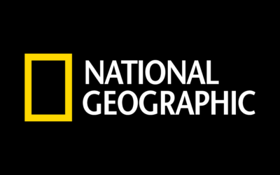National Geographic Announces New Projects, Updates and Renewals on Known Favorites