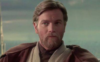 Lucasfilm Delays Production on Obi-Wan Kenobi Series for Disney+