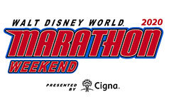 runDisney Issues Weather Advisory as 2020 Walt Disney World Marathon Event Weekend Begins