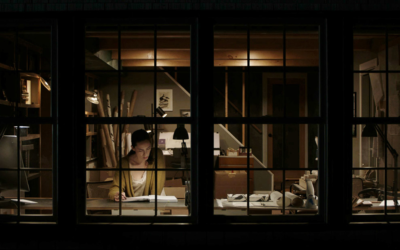 """Searchlight Acquires Worldwide Rights to """"The Night House"""" while at Sundance Film Festival"""